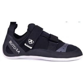 Butora Habara Climbing Shoes black